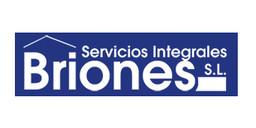 Inmobiliaria Briones Servicios Integrales