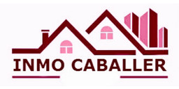 Inmobiliaria Inmo Caballer