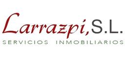 Inmobiliaria Larrazpí