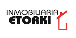 logo Inmobiliaria Etorki