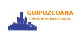 Inmobiliaria Guipuzcoana