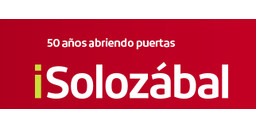 Inmobiliaria Solozábal