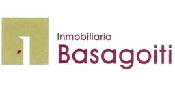 Inmobiliaria Basagoiti