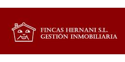 Inmobiliaria Fincas Hernani