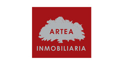 Inmobiliaria Arteagoitia