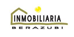 Inmobiliaria Asesoria Berazubi