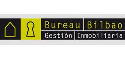 Bureau Bilbao Gestión Inmobiliaria