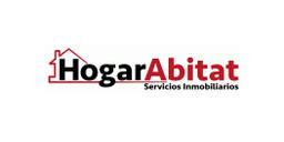 Inmobiliaria Hogarabitat Servicios Inmobiliarios