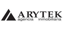 logo Arytek Agencia Inmobiliaria