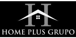 Inmobiliaria Home Plus Grupo