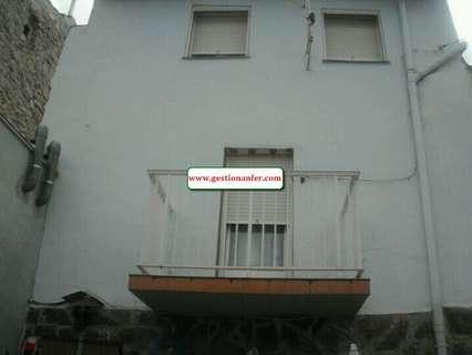 Casa en venta en Alcanadre