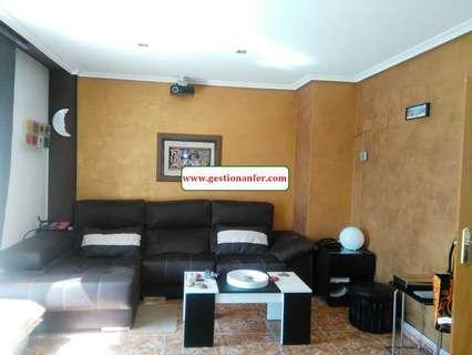 Villa en venta en Corera