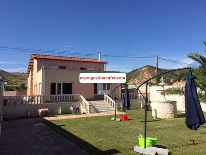 Villa en alquiler en Agoncillo