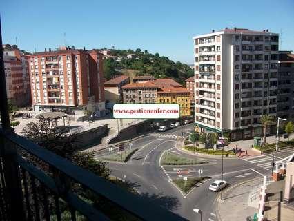 Piso en venta en Santurtzi