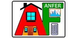 logo Inmobiliaria ANFER