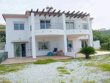 Casas en venta en Canillas de Albaida