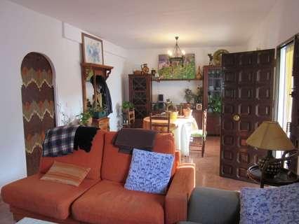 Casa en venta en Arenas