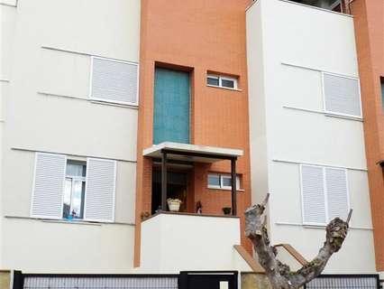 Casa en venta en Vélez-Málaga zona Caleta de Vélez