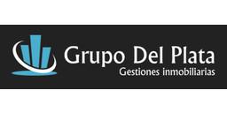 Inmobiliaria Grupo del Plata