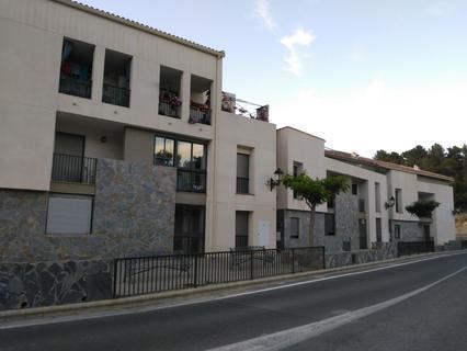 Apartamentos en venta en Benimantell