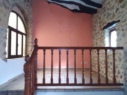 Casas rústicas en venta en Sanet y Negrals