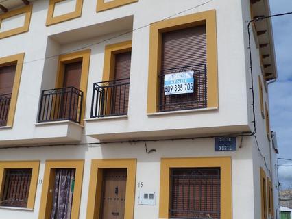 Casas en venta en El Hito