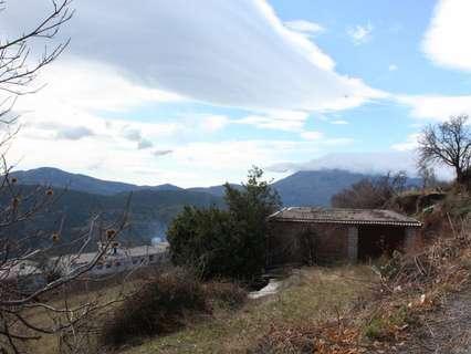 Casas rústicas en venta en La Taha