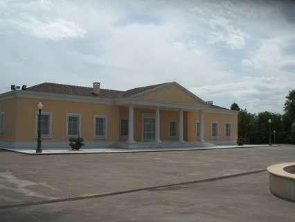 Casas en venta en Andújar