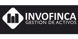 logo Inmobiliaria Invofinca