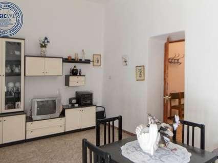 Casa en venta en Montroy