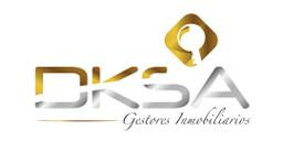 logo Inmobiliaria Dksa