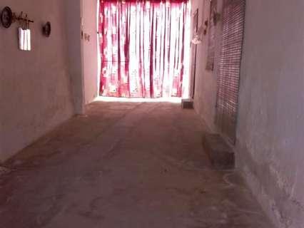 Parcela rústica en venta en Alcázar de San Juan