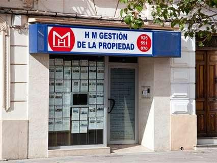 Local comercial en venta en Alcázar de San Juan