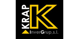 logo Inmobiliaria Krap Invergrup