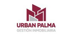 logo Inmobiliaria Urban Palma