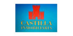 logo Castilla Inmobiliaria