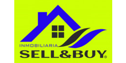 logo Inmobiliaria Sell and Buy