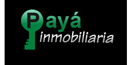 logo Payá Inmobiliaria