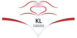Inmobiliaria KL Casas