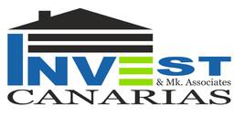 Inmobiliaria Invest Canarias
