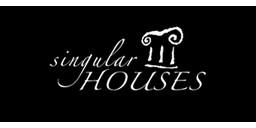 Inmobiliaria Singular Houses