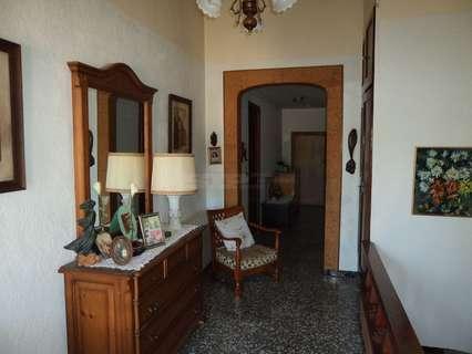 Casas en venta en Subirats