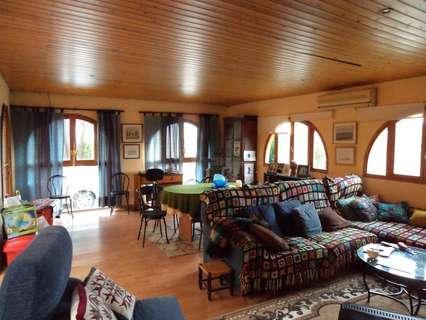 Villas en venta en Font-Rubí