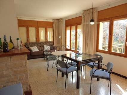 Casas en venta en La Llacuna