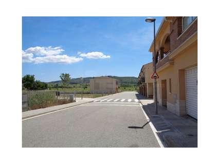 Parcela en venta en Olèrdola zona Sant Pere Molanta, rebajada