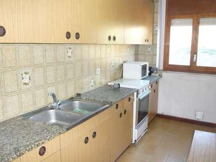 Casas en venta en Torrelavit