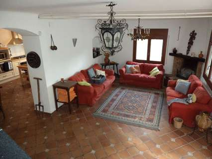 Casas en venta en Pontons