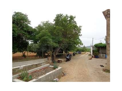 Casas en venta en Vilobí del Penedès