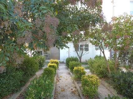Casas en venta en Sant Quintí de Mediona