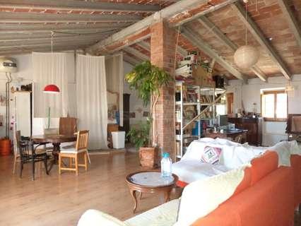 Casas en venta en Castellet i la Gornal